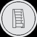 https://www.kontfeel.fr/wp-content/uploads/2018/06/ico-display-xl-120x120.png