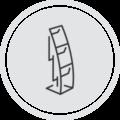 https://www.kontfeel.fr/wp-content/uploads/2018/06/ico-mobilier-xl-120x120.png